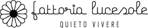 Fattoria Lucesole